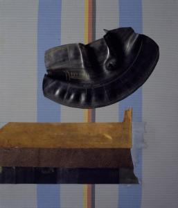 La mucca pazza, 2000