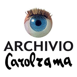 Associazione Archivio Carol Rama